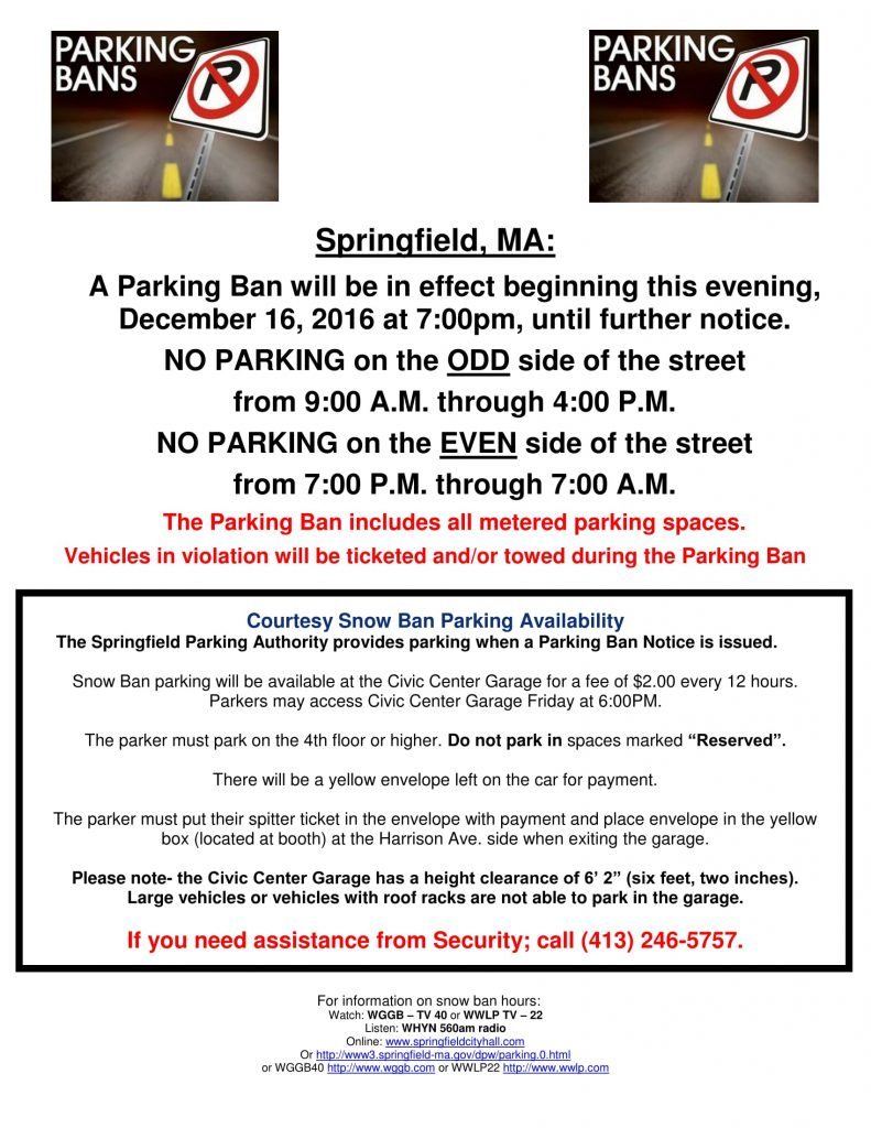 snow-ban-parking-news-release-12-16-16-1