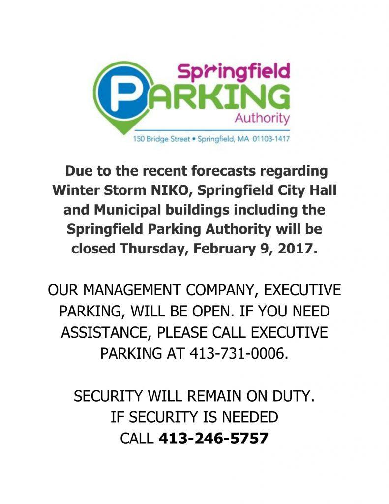 City closing sign-1